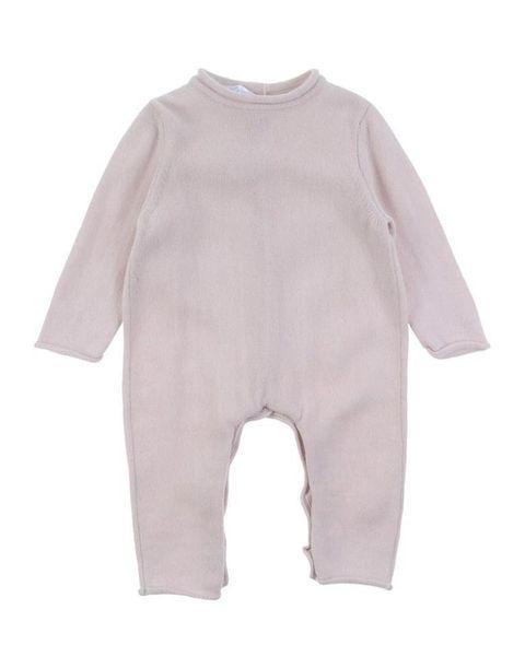 Product, Sleeve, White, Baby & toddler clothing, Grey, Sweater, Active shirt, Sweatshirt,
