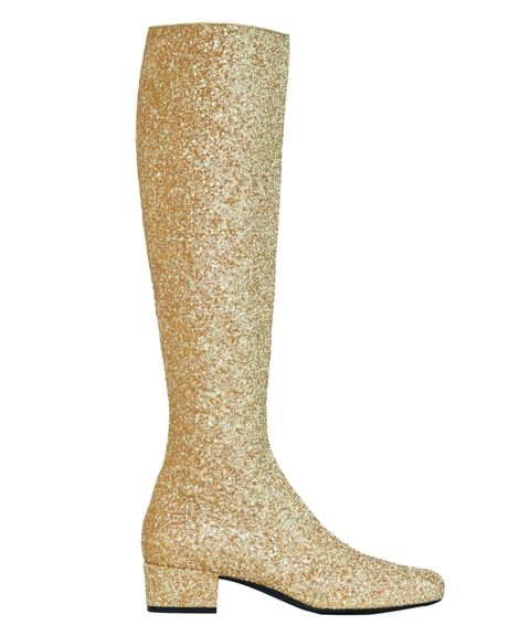 Brown, Human leg, Khaki, Tan, Beige, Bronze, Foot, Glitter, Bronze,
