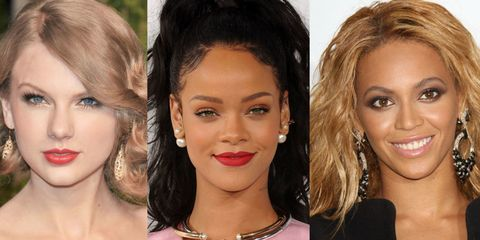 Hair, Nose, Lip, Cheek, Brown, Eye, Hairstyle, Skin, Eyelash, Chin,