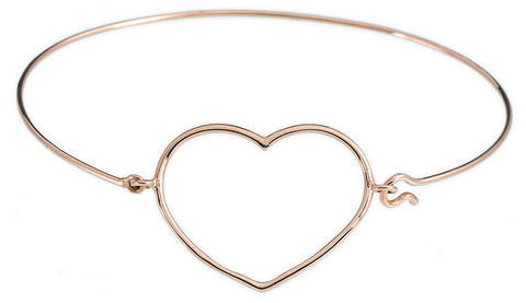 Product, Tan, Eye glass accessory, Beige, Heart, Metal, Transparent material, Silver, Love, Drawing,