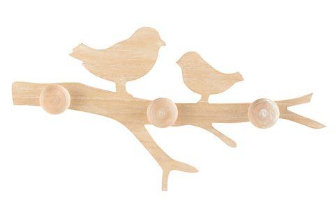 Beige, Bird, Beak, Fawn, Fowl,