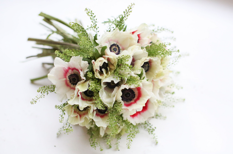 Petal, White, Bouquet, Flower, Cut flowers, Botany, Flower Arranging, Artificial flower, Floristry, Floral design,