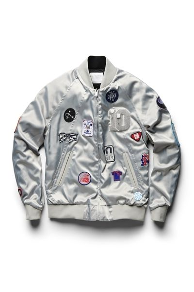 Clothing, Product, Blue, Collar, Sleeve, Dress shirt, Outerwear, White, Pattern, Jacket,