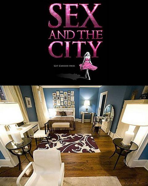 Interior design, Room, Floor, Furniture, Flooring, Interior design, Living room, Lamp, Chair, Couch,