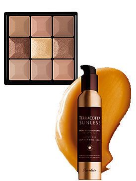 Product, Brown, Amber, Tan, Tints and shades, Orange, Peach, Beige, Cosmetics, Bottle,