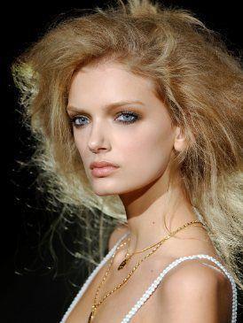 Face, Head, Nose, Lip, Hairstyle, Chin, Eyebrow, Eyelash, Style, Jaw,