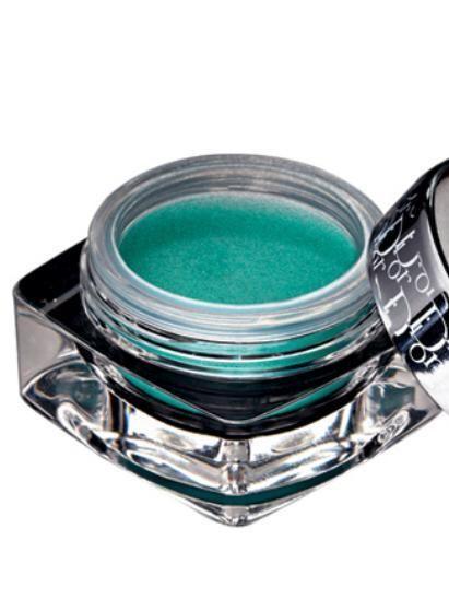 Blue, Liquid, Green, Fluid, Jewellery, Teal, Aqua, Turquoise, Glass, Azure,
