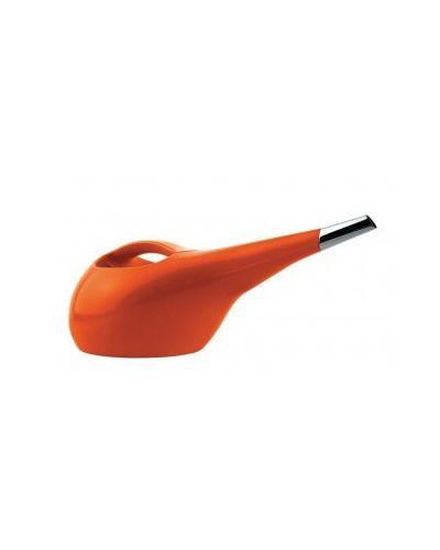 Orange, Amber, Carmine, Tan, Kitchen utensil, Stationery, Peach, Coquelicot, Tobacco pipe, Brush,