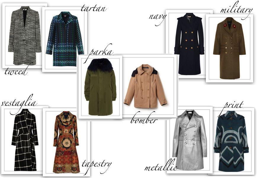 10 cappotti autunno inverno 2015-2016 5db41f76b28