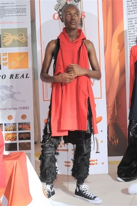 Shoe, Fashion, Bag, Headpiece, Boot, Fashion design, Banner, Turban,