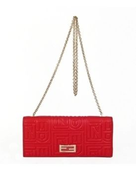 Photograph, Pattern, Bag, Font, Shoulder bag, Rectangle, Triangle, Coquelicot, Square, Pattern,