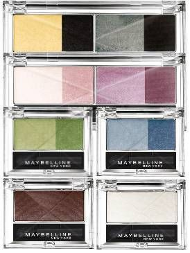 Colorfulness, Rectangle, Glass, Fixture, Parallel, Tints and shades, Silver, Square,