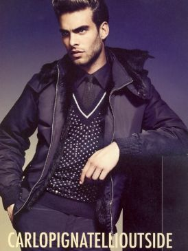 Arm, Jacket, Human body, Sleeve, Collar, Textile, Outerwear, Style, Quiff, Sitting,