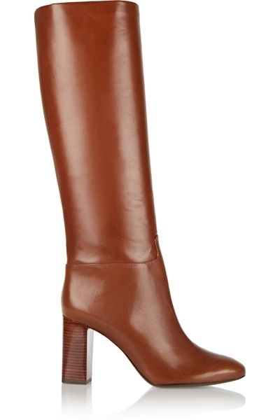Footwear, Brown, Boot, Tan, Fashion, Riding boot, Maroon, Liver, Leather, Beige,