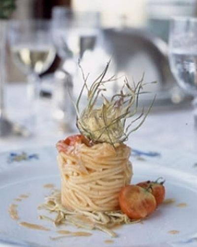 Food, Stemware, Ingredient, Glass, Drinkware, Barware, Wine glass, Dishware, Produce, Champagne stemware,