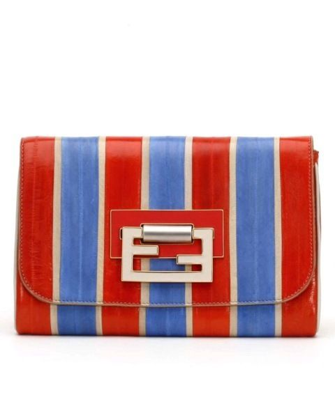 Red, Electric blue, Rectangle, Carmine, Pattern, Cobalt blue, Maroon, Parallel, Coquelicot, Wallet,