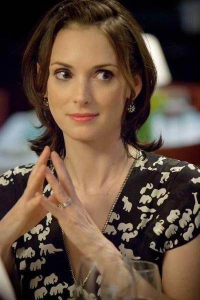 Nose, Lip, Finger, Hairstyle, Eyebrow, Eyelash, Style, Wrist, Jewellery, Beauty,