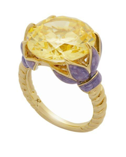Yellow, Jewellery, Amber, Fashion accessory, Natural material, Maroon, Body jewelry, Ball, Beige, Violet,
