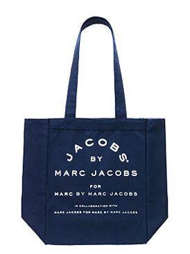 Product, White, Style, Bag, Beauty, Azure, Black, Shoulder bag, Label, Brand,