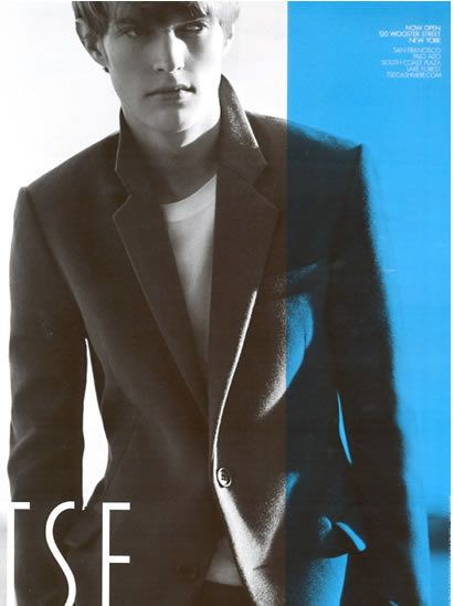 Lip, Collar, Sleeve, Dress shirt, Coat, Formal wear, Style, Blazer, Fashion, Neck,