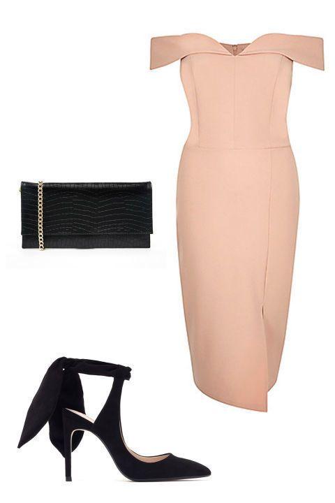 Brown, High heels, Sandal, Basic pump, Fashion, Tan, Pattern, Waist, Court shoe, Beige,