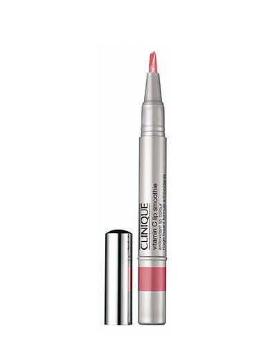 Pink, Carmine, Lipstick, Stationery, Peach, Cosmetics, Maroon, Cylinder, Silver, Coquelicot,