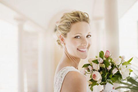 Clothing, Petal, Photograph, Style, Bouquet, Bridal clothing, Beauty, Bridal accessory, Bride, Eyelash,