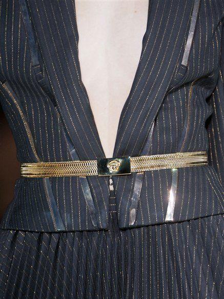 Dress shirt, Collar, Textile, White, Pocket, Formal wear, Pattern, Fashion, Button, Blazer,