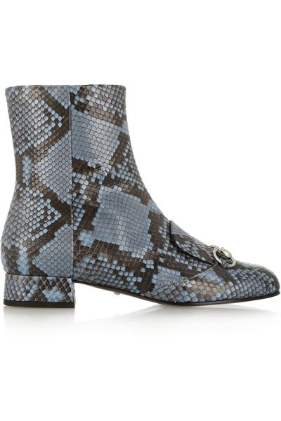 Boot, Pattern, Beige, Fashion design, Synthetic rubber, Leather,