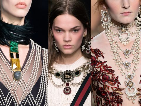 Hairstyle, Eyelash, Fashion accessory, Style, Beauty, Fashion, Neck, Body jewelry, Natural material, Fashion model,