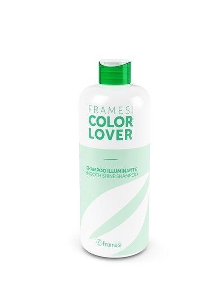 Liquid, Product, Bottle, Aqua, Fluid, Teal, Plastic bottle, Turquoise, Azure, Cosmetics,