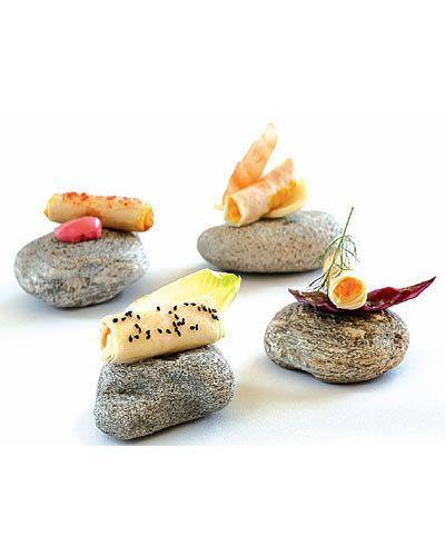 Ingredient, Sweetness, Dessert, Finger food, Pebble, Confectionery, Snack, Baked goods, Produce, Junk food,