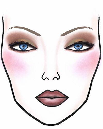 Blue, Lip, Cheek, Skin, Forehead, Eyebrow, Eyelash, Colorfulness, Iris, Jaw,