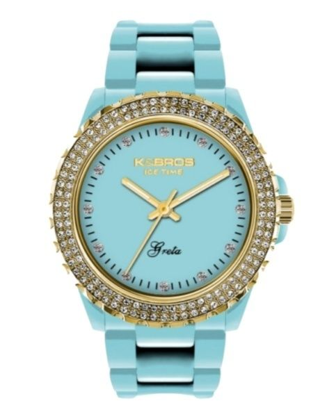 Blue, Analog watch, Product, Watch, Photograph, Aqua, Teal, Watch accessory, Fashion accessory, Turquoise,
