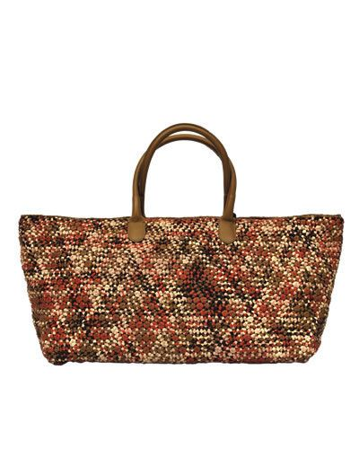 Brown, Product, Bag, White, Red, Style, Fashion accessory, Luggage and bags, Shoulder bag, Beauty,