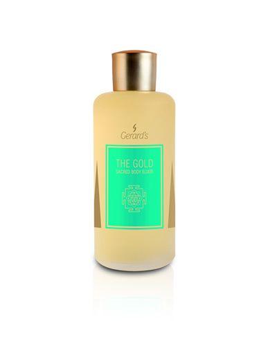 Liquid, Fluid, Product, Brown, Bottle, Glass bottle, Cosmetics, Khaki, Teal, Aqua,