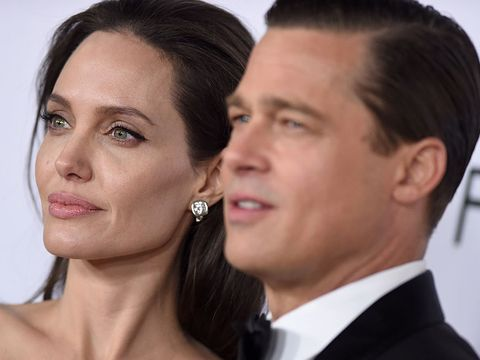 Perche-Angelina-Jolie-e-Brad-Pitt-hanno-divorziato