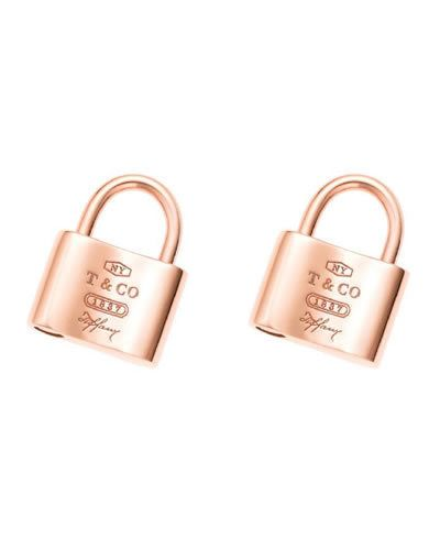 Product, Style, Font, Metal, Label, Beige, Padlock, Material property, Lock, Silver,