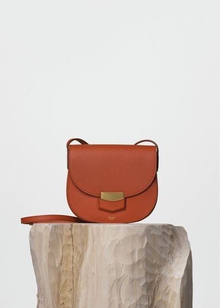 Brown, Chair, Tan, Beige, Club chair, Peach, Leather, Plastic, Armrest, Slipcover,