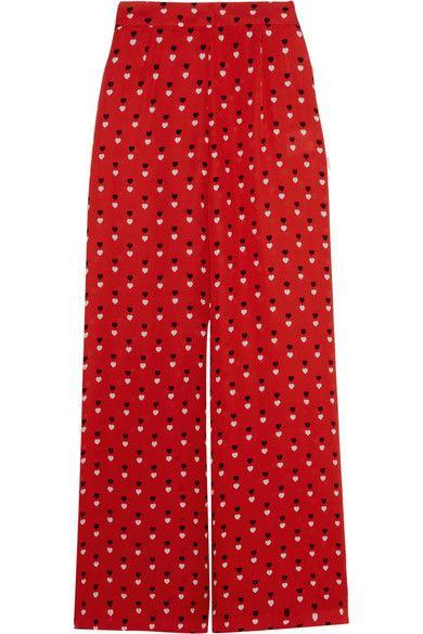 Red, Pattern, Orange, Carmine, Plastic, Parallel, Composite material, Rectangle, Coquelicot, Steel,