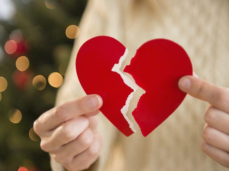 Delusione d 39 amore ecco come superare il dolore - Persone che fanno l amore in bagno ...
