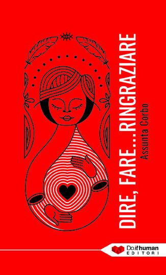 Red, Poster, Illustration, Graphics, Graphic design,