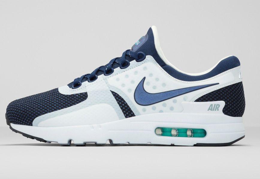 af9b28cba5 Nike Air Max Zero