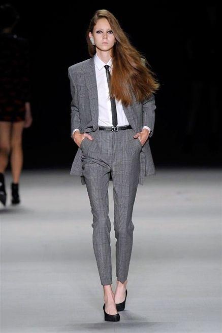 Clothing, Footwear, Leg, Product, Sleeve, Human body, Fashion show, Human leg, Joint, Outerwear,