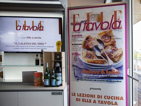 Cuisine, Advertising, Dish, Recipe, Bottle, Poster, Signage, Drink, Glass bottle, Banner,