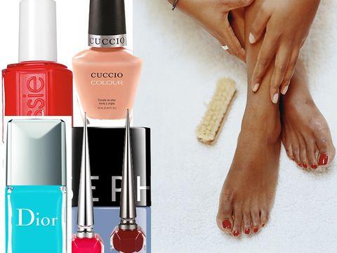Liquid, Finger, Brown, Skin, Red, Pink, Toe, Nail, Peach, Beauty,