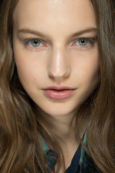 Nose, Mouth, Lip, Cheek, Brown, Hairstyle, Skin, Chin, Forehead, Eyelash,