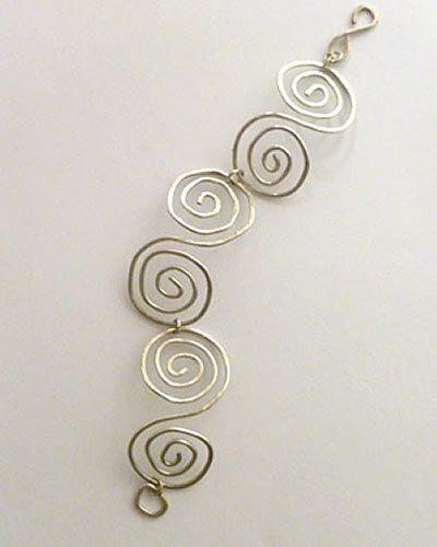 Metal, Spiral, Iron, Silver, Circle, Brass, Natural material, Handle, Building material, Aluminium,