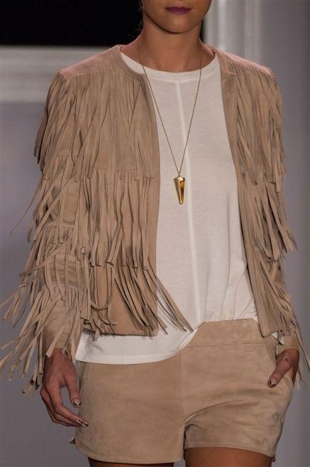 Brown, Sleeve, Human body, Shoulder, Joint, Khaki, Waist, Style, Trunk, Fashion,