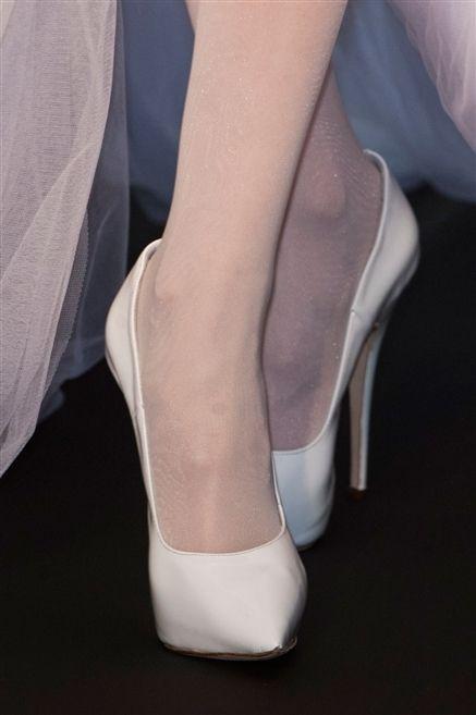 Human leg, Joint, High heels, Foot, Bridal shoe, Dancing shoe, Ankle, Basic pump, Sock, Court shoe,